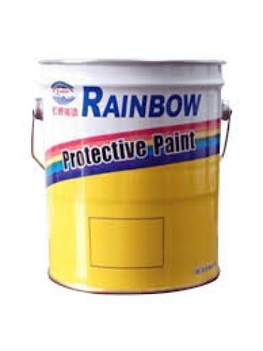 Dung môi 736 Rainbow